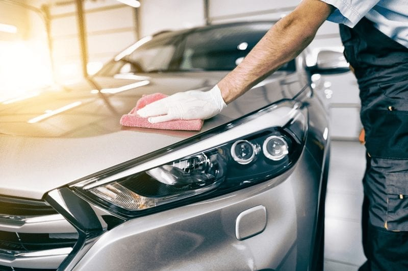 How-To-Wash-Your-Car-Like-A-Pro-Deans-Autoglass