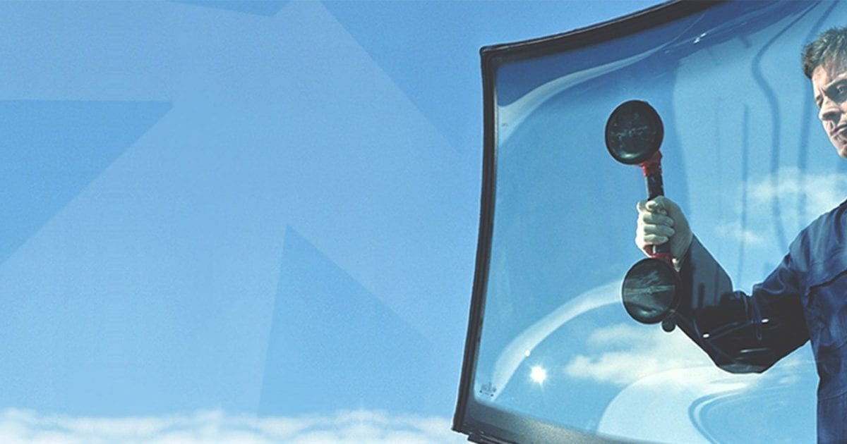Windscreen Repair Deans Auto Glass