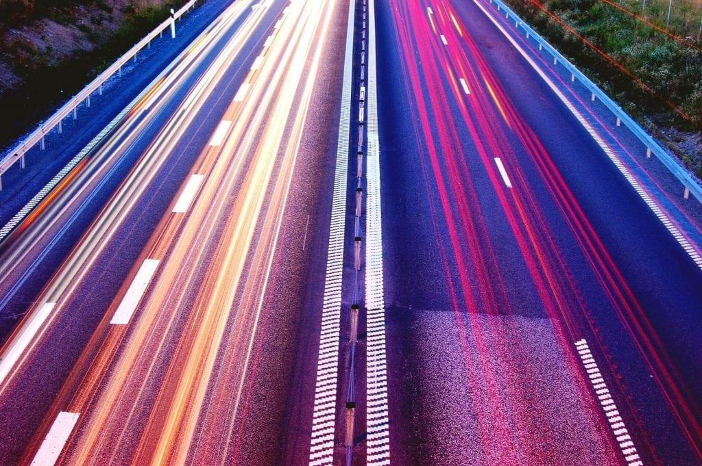 2018-07-Congestion-Continues-to-Cost-Australians-Deans-Autoglass