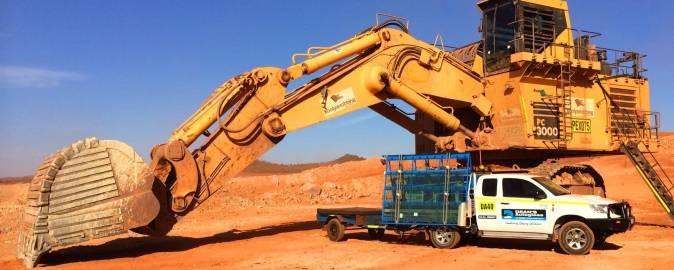 mining-md-xir-2-Deans-Autoglass