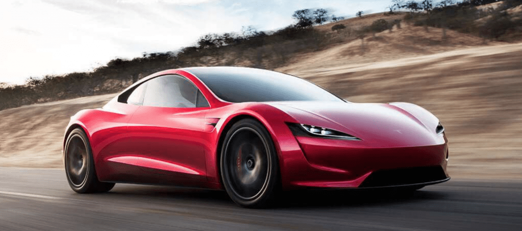 Is australia ready for electric cars?